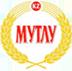 Логотип ««Мутлу» Үн тарту комбинаты»